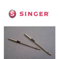 Singer Siipineula, koko 90/14, 2 kpl