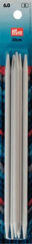 Sukkapuikot 7 mm