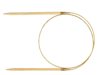 Bambupyöröpuikko 3 mm, 60 cm
