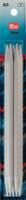 Sukkapuikot 8 mm