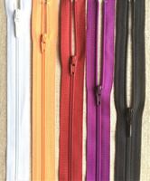 Leninkiketju 20 cm, 17 väriä