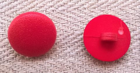 Kantanappi keskikoko, 13 mm