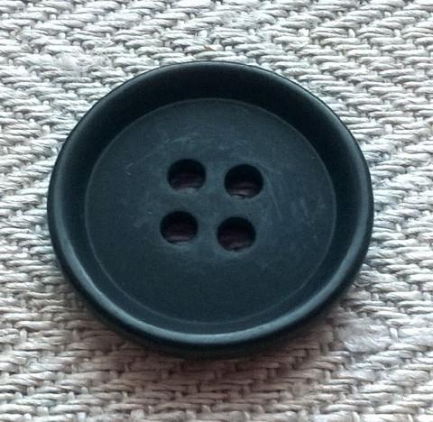 Musta takinnappi, 19 mm