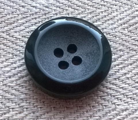 Musta takinnappi, 21 mm