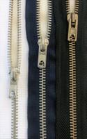 Avovetoketju, metalli, 60 cm