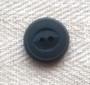 Musta puseronnappi, 14 mm