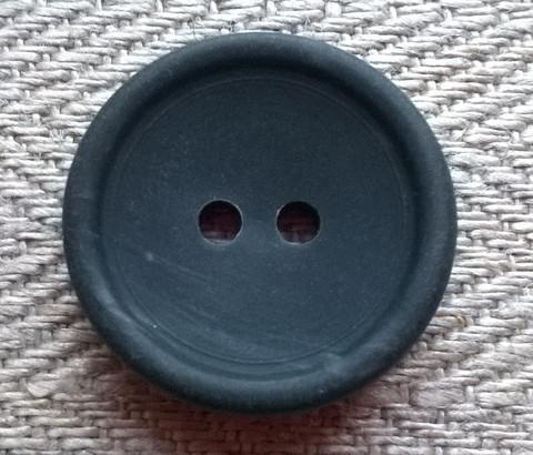 Harmaa takinnappi, 19 mm