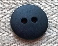 Sininen perusnappi, 16 mm