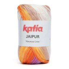 Katia Jaipur