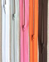 Leninkiketju 50 cm, 10 väriä