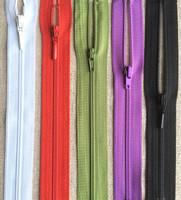 Leninkiketju 18 cm, 11 väriä