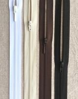 Leninkiketju 35 cm, 4 väriä