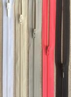 Leninkiketju 45 cm, 8 väriä