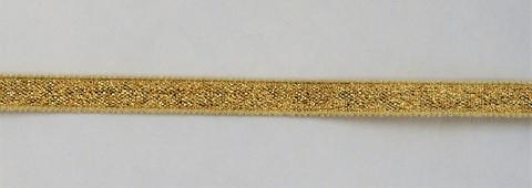 Kultalameenauha, 7 mm