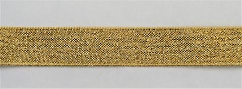 Kultalameenauha, 15 mm
