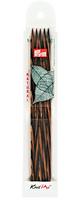 Knit Pro sukkapuikot 20 cm, 5.0 - 6.0 mm