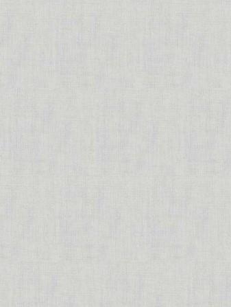 Kyyhkysenharmaa puuvillakangas, väri Dove