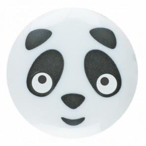 Pandanappi, 15 mm