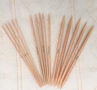 Sukkapuikot surinapuuta, koot 2-7