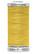 1124 keltainen
