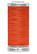 1184 kirkas oranssi