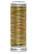 7020 kätketty aarre (kulta-vihreänkirjava)