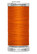 351 oranssi