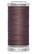 428 tumma antiikin roosa (rusehtava)