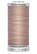 991 antiikin roosa