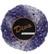 610 violetinkirjava