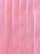 598 Vaaleanpunainen