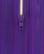 violetti
