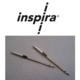 Microtex neula, lajitelma, koot 60-70-80, 5 kpl