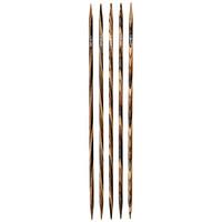 Sukkapuikot KnitPro 20 cm, 3 - 3,5 - 4 - 4,5 mm