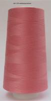 Saumurilanka Coats SureLock Maxi, useita värejä