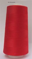 Saumurilanka Coats SureLock Maxi, 5 väriä
