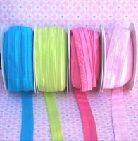 Joustokanttinauha FOE, leveys 20 mm, useita värejä