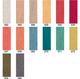 Schachenmayr Fashion Soft Linen Mix