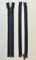 Avovetoketju, spiraaliketju 65 cm, 14 väriä