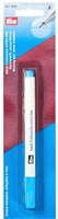 AQUA-Trickmarker extra fine, vesiliukoinen merkkauskynä