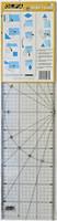 Olfa-leikkuuviivain 15 x 60 cm