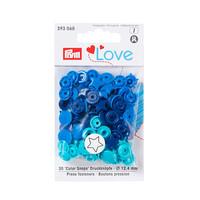 Prym Love -tähti muovineppari