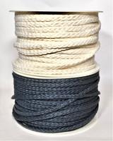 Pellavanyöri, neljä väriä