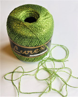 Lammy Yarns Lurex