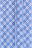 Ruudullinen vinonauha 2 cm