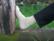 KipuApusilkkivilla, luonnonvalkoinen, 3-säikeinen, 140g