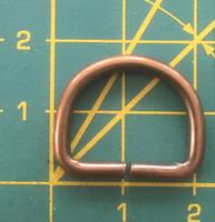 D-rengas, 16 mm