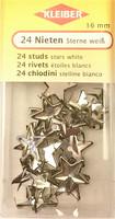 Tähtiniitti 16 mm, 24 kpl