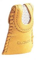 Clover Kaksipuolinen sormustin