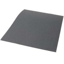 Vesihiomapaperi arkki 800 23 x 28 cm
